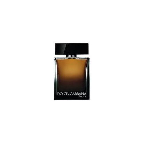 Dolce & Gabbana The One For Men Woda perfumowana 100ml + Próbka Gratis!