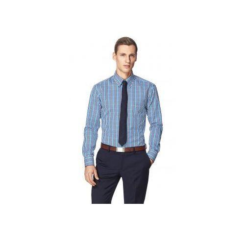 Koszula DALLAS 2T Lantier z kategorii koszule męskie