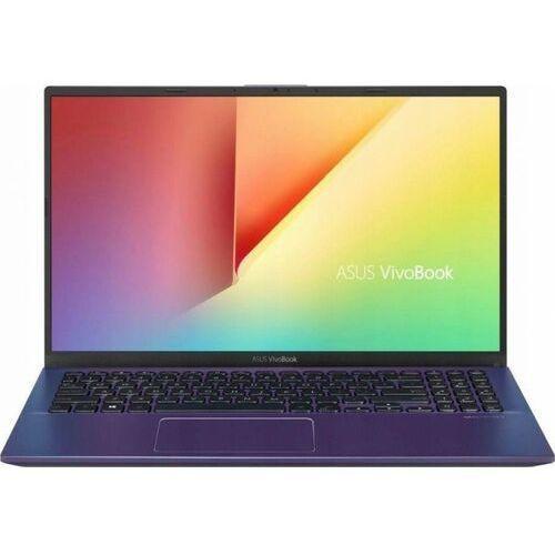 Asus VivoBook X509JA-EJ284T