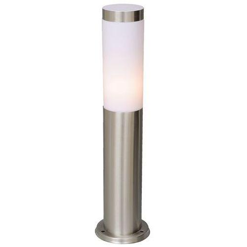 Zewnętrzne oświetlenie dojazdu do budynku, chodnika, ścieżki MW-LIGHT (809040201)