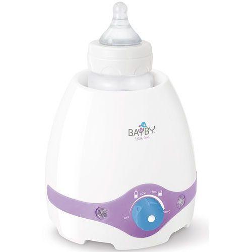 Bayby Podgrzewacz do butelek bbw 2000 3w1 + darmowy transport! (8590669171606)