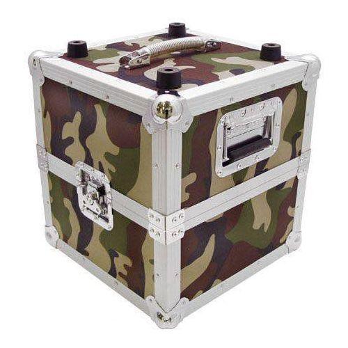 Zomo MP-100 V.2 cover-up z kategorii Gramofony