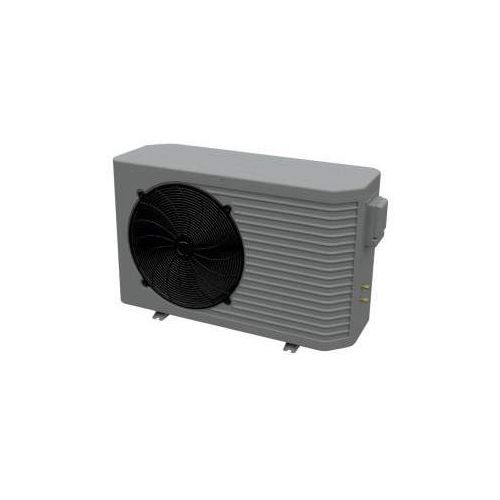 Hewalex pompa ciepła powietrze - woda do ogrzewania / chłodzenia wody basenowej 18,2 kw 91.10.62