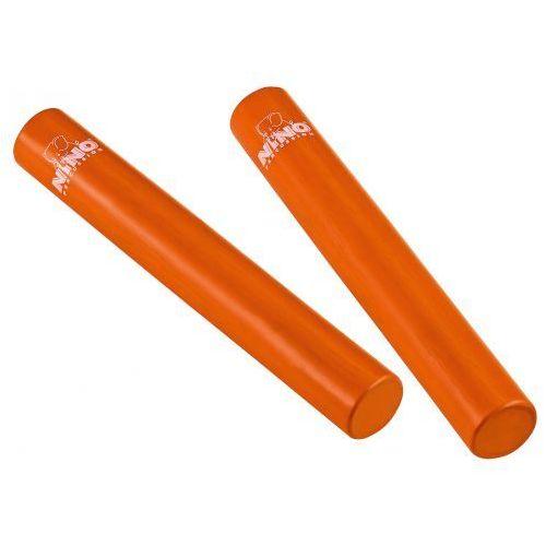Nino 576-or rattle stick instrument perkusyjny