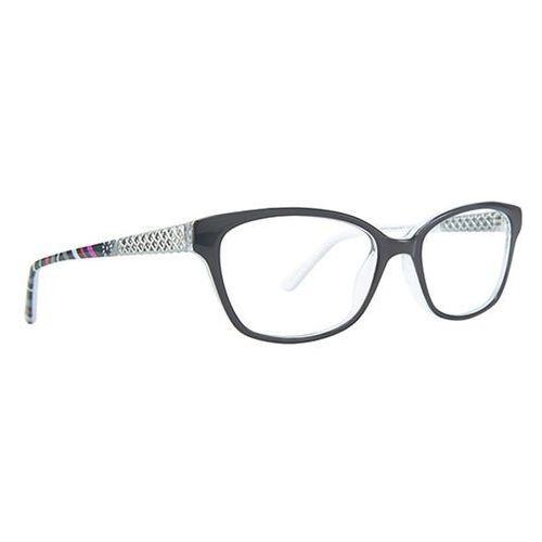 Okulary korekcyjne vb mabel nst marki Vera bradley