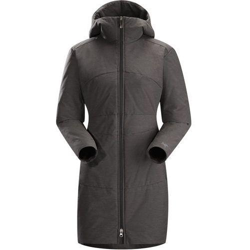 3a4053c7dd6cc Arc'teryx darrah kurtka kobiety szary s 2018 kurtki codzienne 1 260,00 zł  Sezon: zima; Kategoria: płaszcz; wariant: kurtka z włókien syntetycznych;  ...