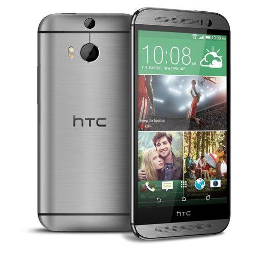Telefon HTC One M8s, wyświetlacz 1920 x 1080pix