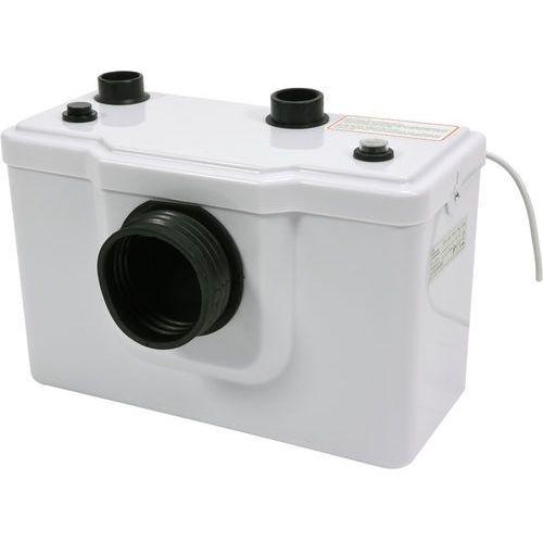 Toya Pompa wc 600w / 75950 /  - zyskaj rabat 30 zł (5906083759505)