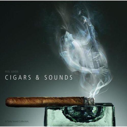 IN-AKUSTIK CIGARS & SOUNDS