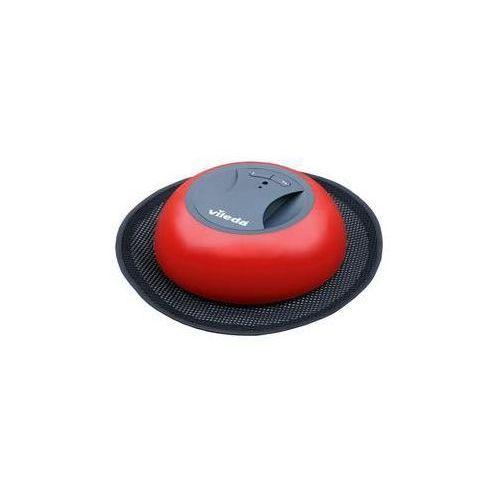 Mop  ViRobi. Automatyczny mop do czyszczenia podłogi (136134), Vileda