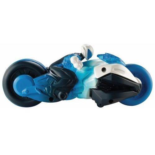 Zabawka MATTEL Turbo Motocykl (motor zabawka) od ELECTRO.pl