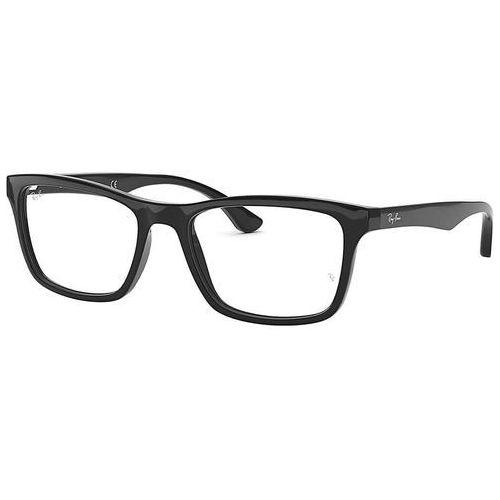 Okulary rb 5279 2000 marki Ray-ban