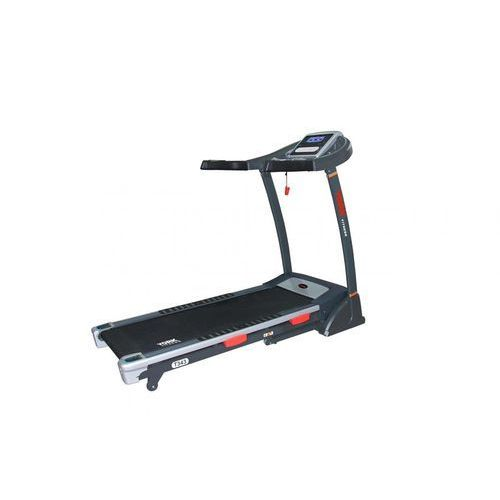 York fitness Bieżnia t343h