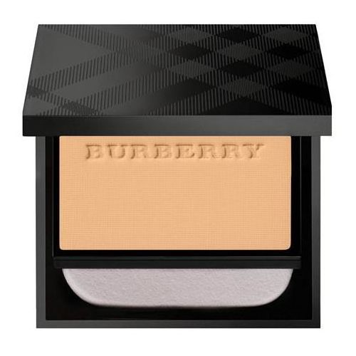 Burberry Skin cashmere compact podkład w kompakcie light honey 10 spf20 13g (5045458559200)