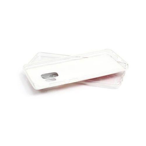 etuo Foto Case - Samsung Galaxy S9 Plus - etui na telefon Foto Case - zielona papuga