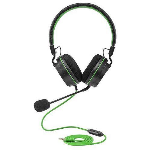 Snakebyte Słuchawki headset x (xbox one)
