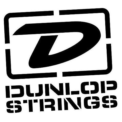 single string heavy core 026, struna pojedyncza marki Dunlop