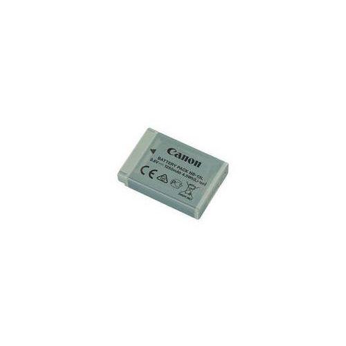 Baterie do kamer wideo / fotoaparatów Canon NB-13L dla G7X (1250mAh) (9839B001), kup u jednego z partnerów