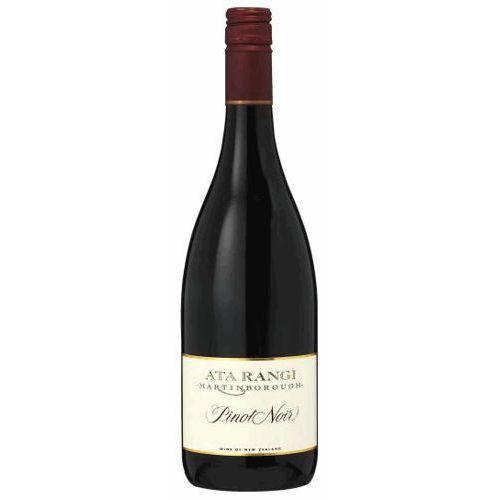 Ata rangi  pinot noir 2011 z kategorii Alkohole