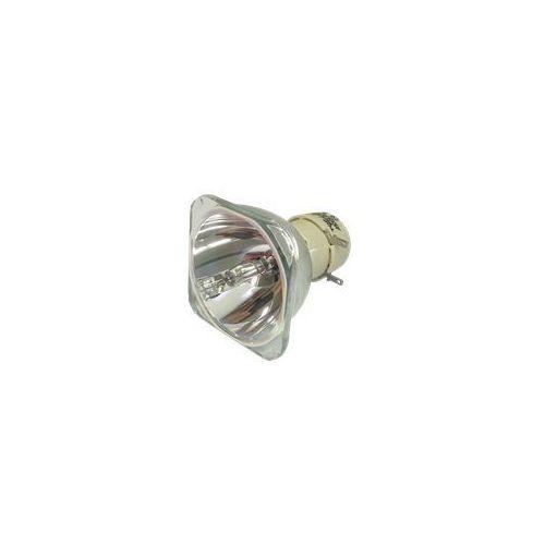 Lampa do PHILIPS-UHP 190/160W 0.8 E20.9 - oryginalna lampa bez modułu, UHP 190/160W 0.8 E20.9