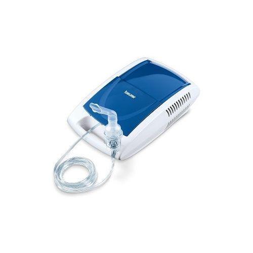 Inhalator kompresowy IH 21 (inhalator)