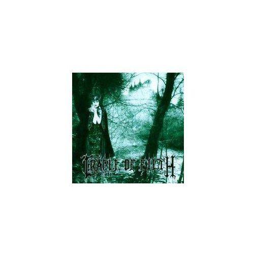 Dusk & Her Embrace - Cradle Of Filth (Płyta CD) (0828768290521)