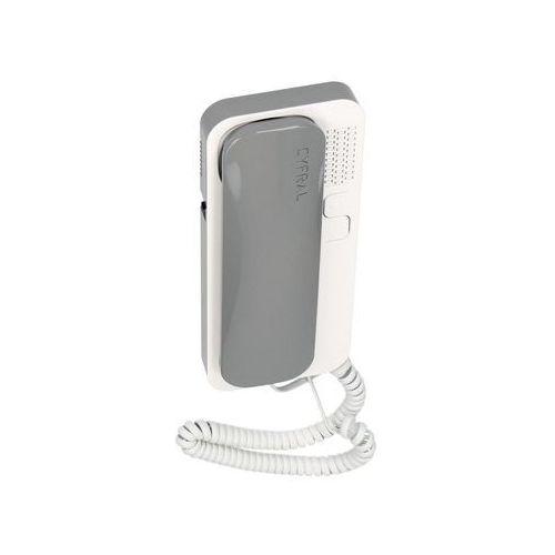 Cyfral Unifon smart - d / sz - bi