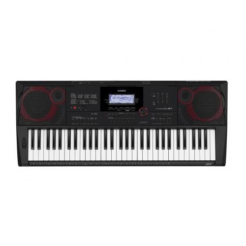 ct-x3000 instrument klawiszowy marki Casio