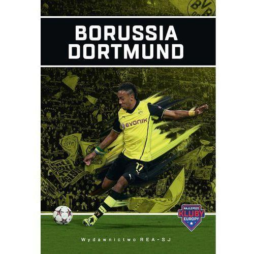 Borussia Dortmund, Tomasz Ćwiąkała