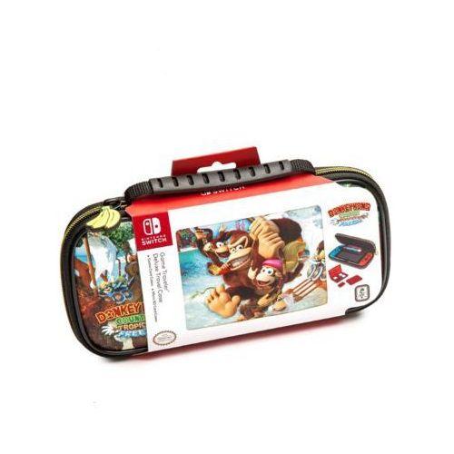 Etui BIGBEN Donkey Kong do Nintendo Switch