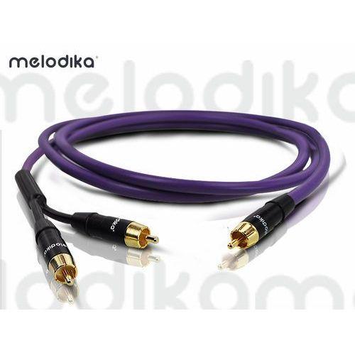 Melodika  mdswy kabel subwoofera typu y - 2m