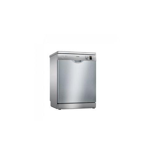 Bosch SMS25AI03E