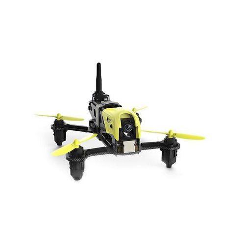 Dron Hubsan H122D X4