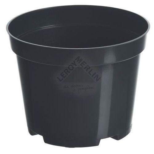 Doniczka produkcyjna 2,0 L RIM KOWALCZYK - oferta [e5c3d1a93f13d3cb]