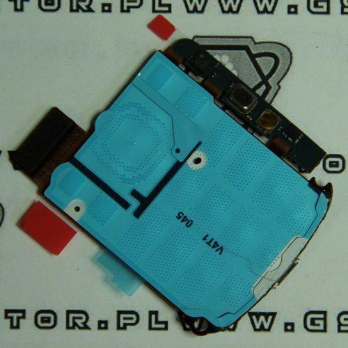Nokia Płytka klawiatury  6700