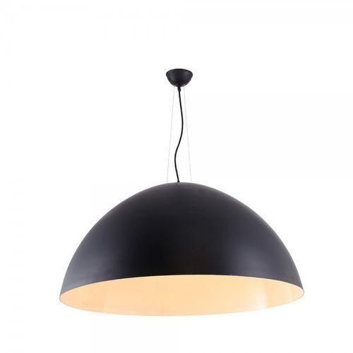 Lampa wisząca MAGMA 70 black/white by AZzardo