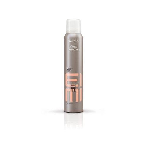 Wella Professionals EIMI Dry Me Dry Shampoo (180ml) (4084500641563)