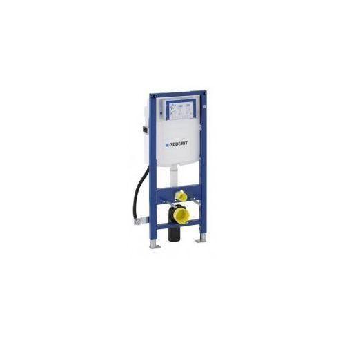 Element montażowy stelaż  duofix do wc dla niepełnosprawnych, sigma 12cm, h112 111.350.00.5 od producenta Geberit
