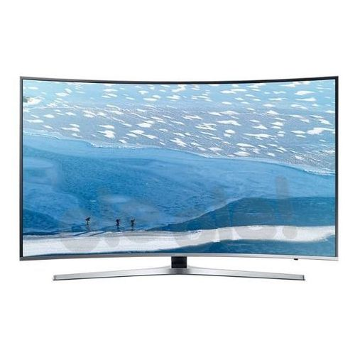 TV Samsung UE49KU6670