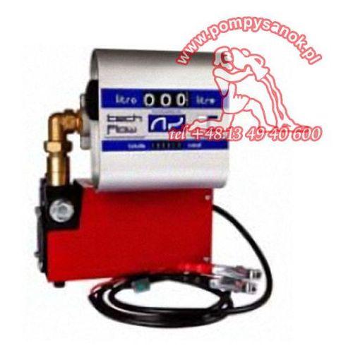 Zestaw do on z licznikiem- gtp 1224/45 - 60 marki Adam pumps