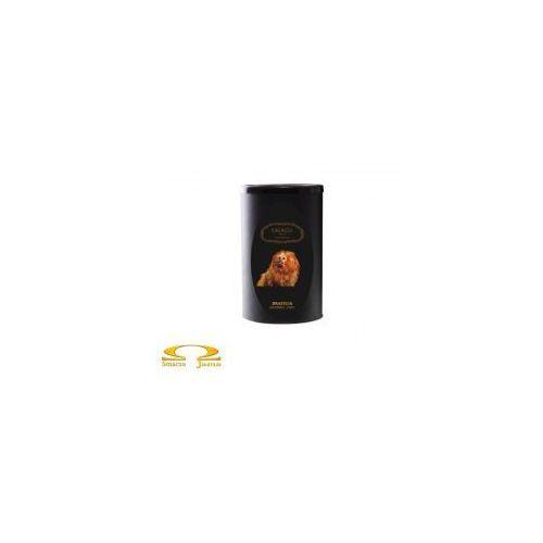 Ragazza Kawa brazil fazenda miaki yellow bourbon arabica 100%
