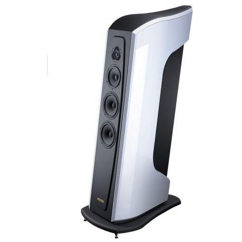 vantage kolor: biały marki Audiosolutions