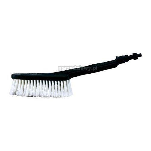BOSCH Szczotka myjąca do myjek AQUATAK starszej generacji z wyjątkiem AQUATAK 160 PRO X ze sklepu narzedziowy.pl