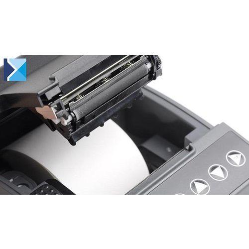 Posnet Drukarka fiskalna thermal xl wyświetlacz standardowy