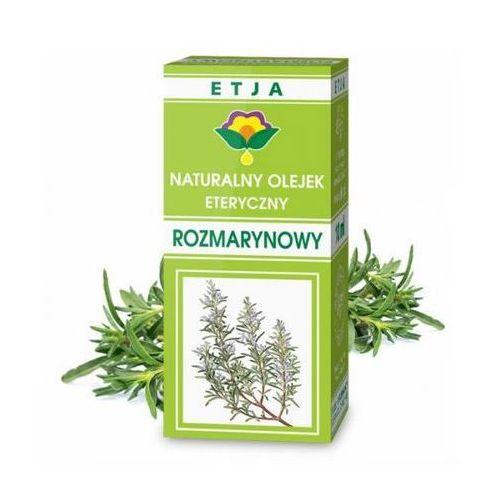 Etja Rozmaryn - olejek eteryczny 10 ml (5908310446332)