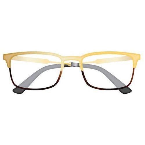 Okulary Korekcyjne Gucci GG0135O 003
