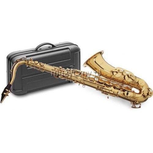 Stagg ws as215 saksofon altowy (z futerałem)