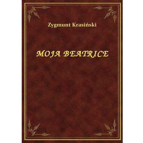 Moja Beatrice, Klasyka Literatury Nexto