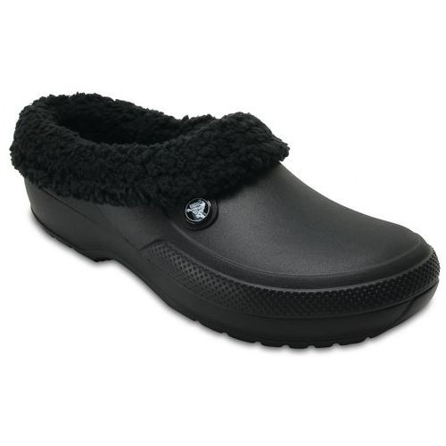 buty classic blitzen iii clog black/black 46,5 marki Crocs