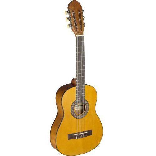Stagg C405M Nat gitara klasyczna 1/4